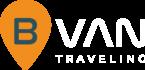 Logo-BVAN-2020 (1)