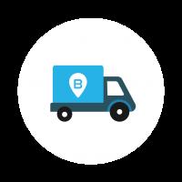 bvan_web_delivery-03